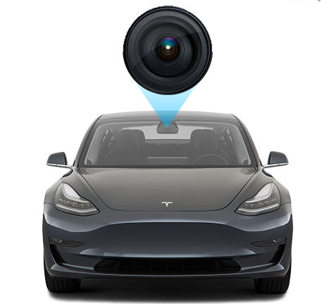 car_camera_video_02